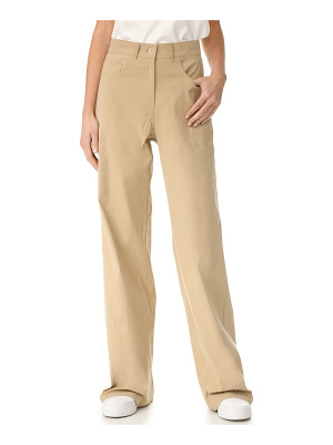 SEA Sailor Pants