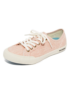 SeaVees monterey beach club sneakers