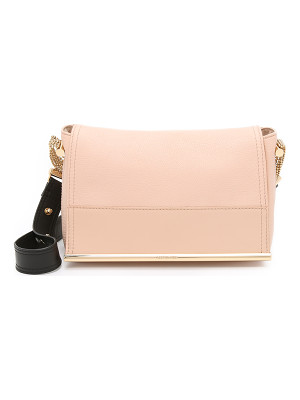 SEE BY CHLOE Amy Shoulder Bag