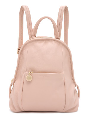 SEE BY CHLOE Bluebell Backpack