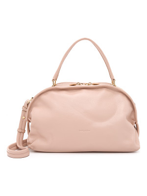 SEE BY CHLOE Bluebell Satchel