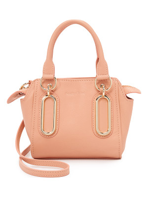 SEE BY CHLOE Paige Cross Body Bag