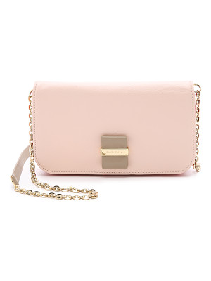 SEE BY CHLOE Rosita Mini Cross Body Bag