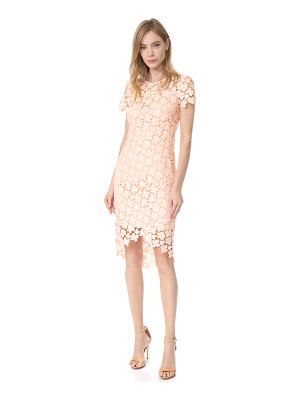 Nude And Blush Sexy Dresses Shop Now Nudevotion