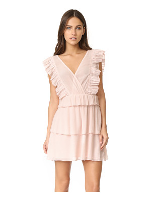 SUBOO Perfect Day Dress