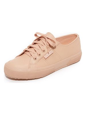 SUPERGA 2750 Fglu Sneakers