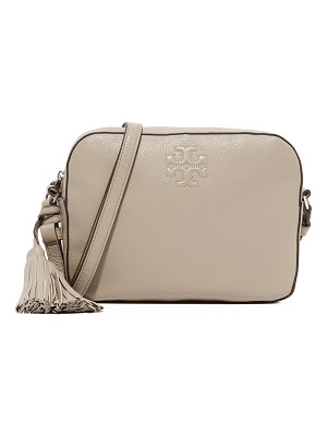 TORY BURCH Thea Shoulder Camera Bag