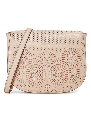 TORY BURCH Zoey Saddle Bag