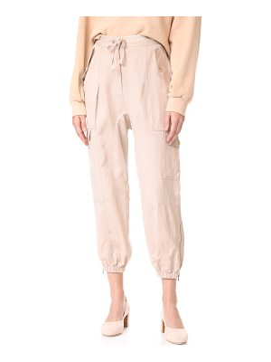 ULLA JOHNSON Edris Pants