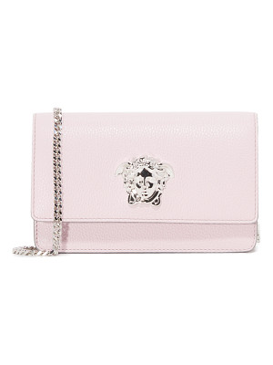 VERSACE Small Leather Bag