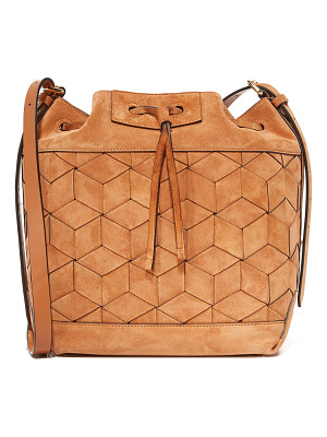 WELDEN Gallivanter Bucket Bag