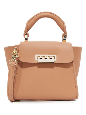 Nude Bags For Every Occasion Shop Now Nudevotion