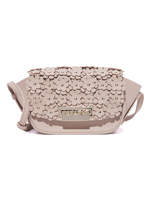 ZAC ZAC POSEN Eartha Micro Accordion Cross Body Bag