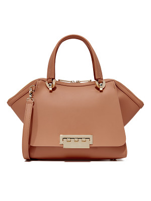 ZAC ZAC POSEN Eartha Small Double Handle Satchel