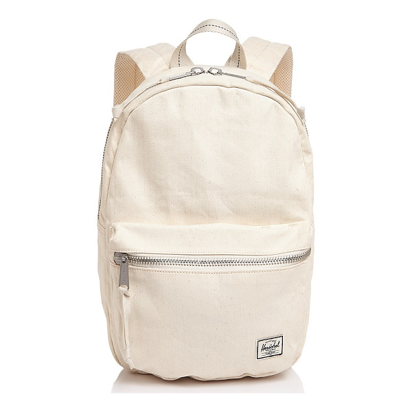 HERSCHEL SUPPLY CO. Lawson Backpack - Herschel Supply Co. Lawson Backpack-Handbags
