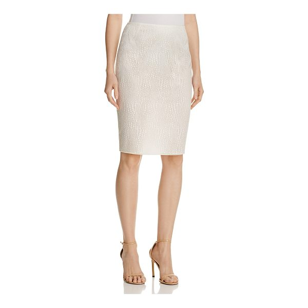 ST. EMILE Gen Lace Skirt - St. Emile Gen Lace Skirt-Women