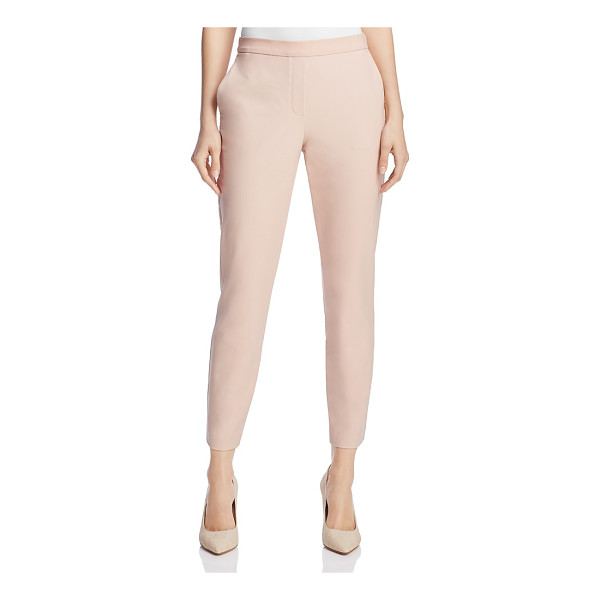 THEORY Pants - Thaniel Approach - Theory Pants - Thaniel Approach-Women