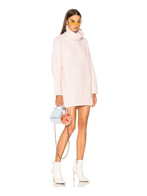 ACNE STUDIOS Disa Turtleneck Sweater