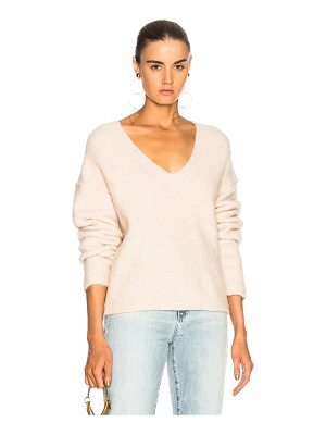 AG Adriano Goldschmied Skye Sweater