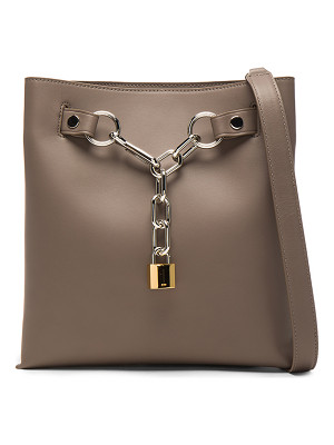 Alexander Wang Attica Chain Shoulder Bag
