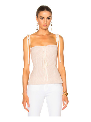 BROCK COLLECTION Tabitha Top