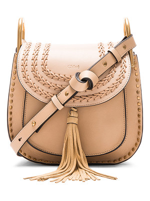 CHLOE Small Hudson Bag