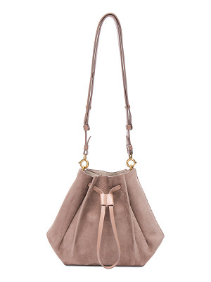 MAISON MARGIELA Bucket Bag