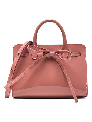 MANSUR GAVRIEL Mini Mini Sun Bag