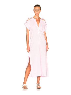 MARYSIA SWIM Fwrd Exclusive Caftan Dress