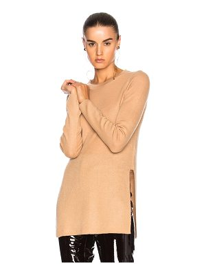 SOYER Luca Sweater