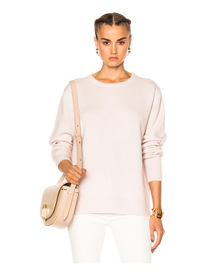 ThePerfext for FWRD Ali Pullover Sweater