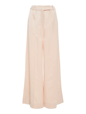 Acler Harrow Wide Leg Pant