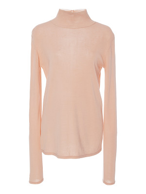 Tibi Turtleneck Pullover