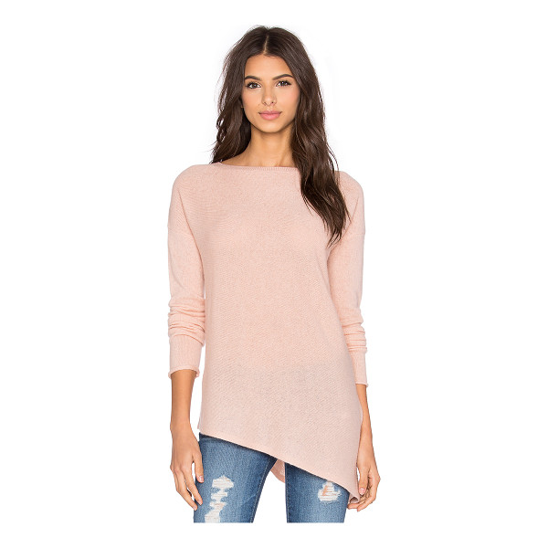 360SWEATER Perry crew neck sweater - 100% cashmere. Dry clean only. 360S-WK349. 28158. Husband...