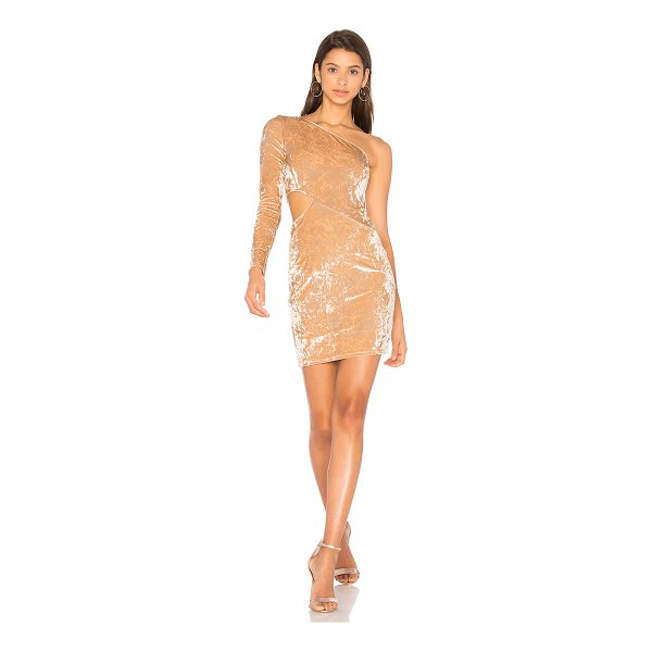 ALICE + OLIVIA Malia Dress - Self: 94% poly 6% elastaneLining: 84% nylon 16% elastane....