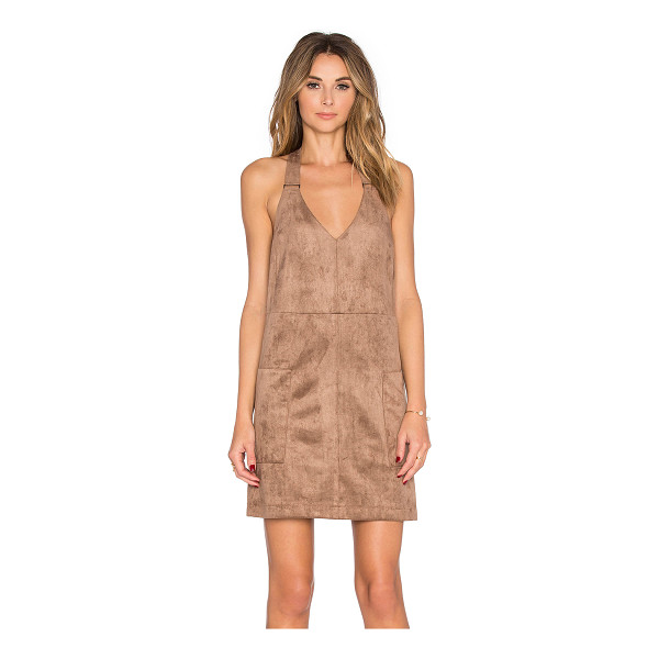 BCBGMAXAZRIA Shift dress - Self: 94% poly 6% spandexLining: 100% poly. Hand wash cold....