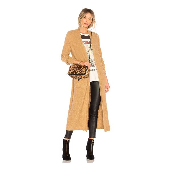 HOUSE OF HARLOW 1960 x REVOLVE Nico Duster - Top your look off all season with House of Harlow 1960's...