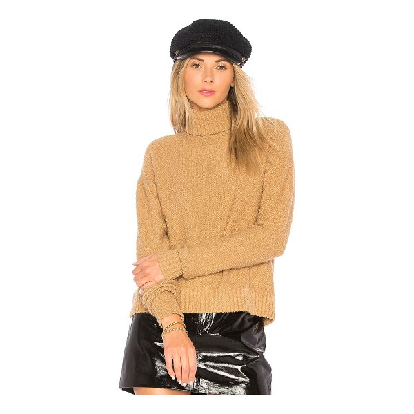 HOUSE OF HARLOW 1960 x REVOLVE Renee Pullover - Keep it cozy with the Renee Pullover by House of Harlow...