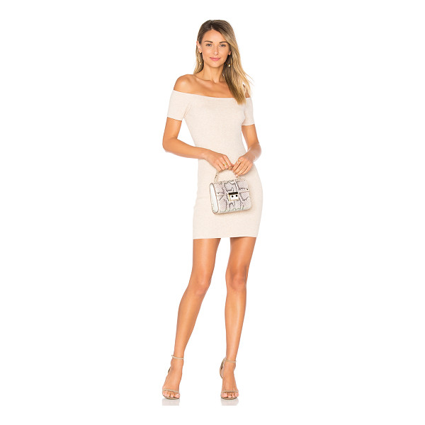 "LOVERS + FRIENDS Diamond Dress - ""Flirting with attitude. The Diamond Dress by Lovers +..."