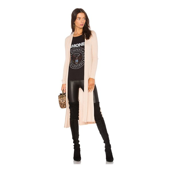 LOVERS + FRIENDS x REVOLVE Davenport Cardigan - Elevate your everyday rotation with the Lovers + Friends x...