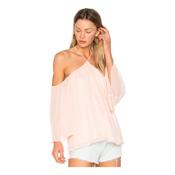 LOVERS + FRIENDS x REVOLVE Thai Top - Tailored to retro style, the Lovers + Friends Thai Top...