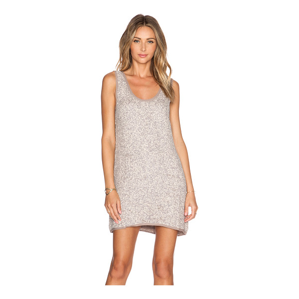 MLV Quinn sequin dress - 100% viscose. Dry clean only. Fully lined. Embellished...