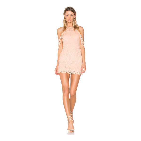 NBD x REVOLVE Celeste Dress - Pretty princess vibes are what NBD's Celeste Dress is all...