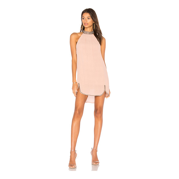 NBD x REVOLVE Lourdes Dress - This is what true love looks like. The REVOLVE exclusive...