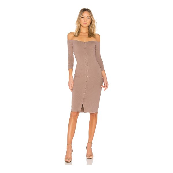 "PRIVACY PLEASE x REVOLVE Albany Maxi - ""From seaside brunches to soirees in the city, the Privacy..."
