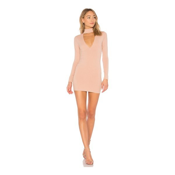 PRIVACY PLEASE x REVOLVE Houston Mini - Everything's better in the Houston Dress by Privacy Please....
