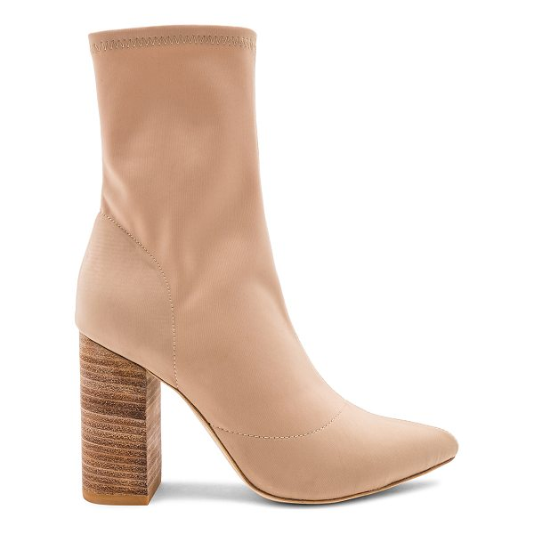 RAYE Fable Bootie - Keep your outfits in the moment with RAYE's Fable Bootie. A...
