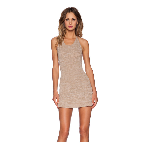 RILLER & FOUNT X revolve reiley dress - 74% rayon 21% poly 5% spandex. Dry clean only. Attached...