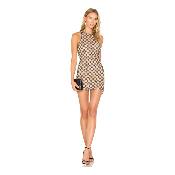 X BY NBD Augusta Dress - Shimmy and shine the night away in the Augusta Dress from X...