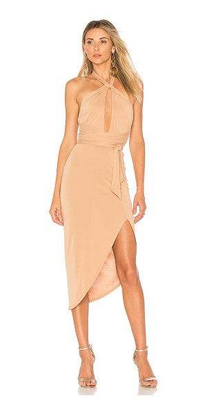 House of Harlow 1960 1960 x REVOLVE Loretta Dress